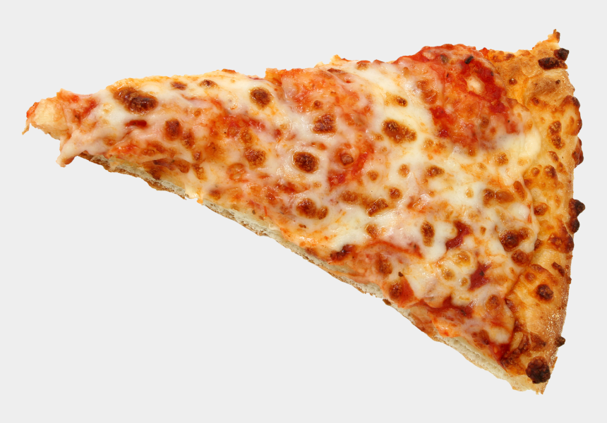pizza slice clipart png, Cartoons - Slice Of Pizza Png - Pizza Transparent Background