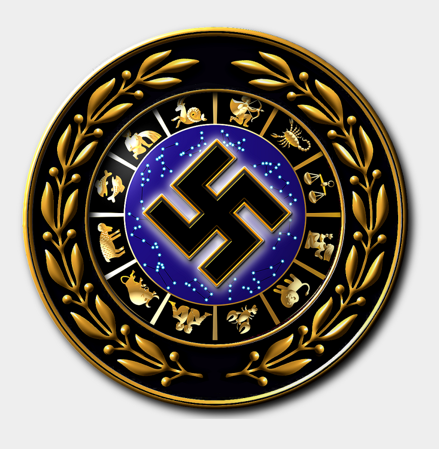 socialism clipart, Cartoons - National Socialism And The - European National Socialism