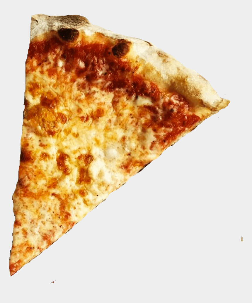 pizza slice clipart png, Cartoons - Cheese Pizza Slice Png - Slice Of Pizza Png