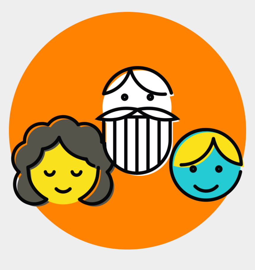 acts of kindness clipart, Cartoons - Clip Art