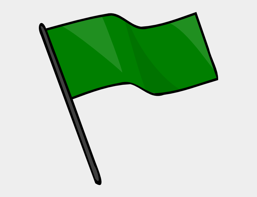 rebel flag clipart, Cartoons - At Getdrawings Com Free For Personal Use Ⓒ - Green Flag Clipart
