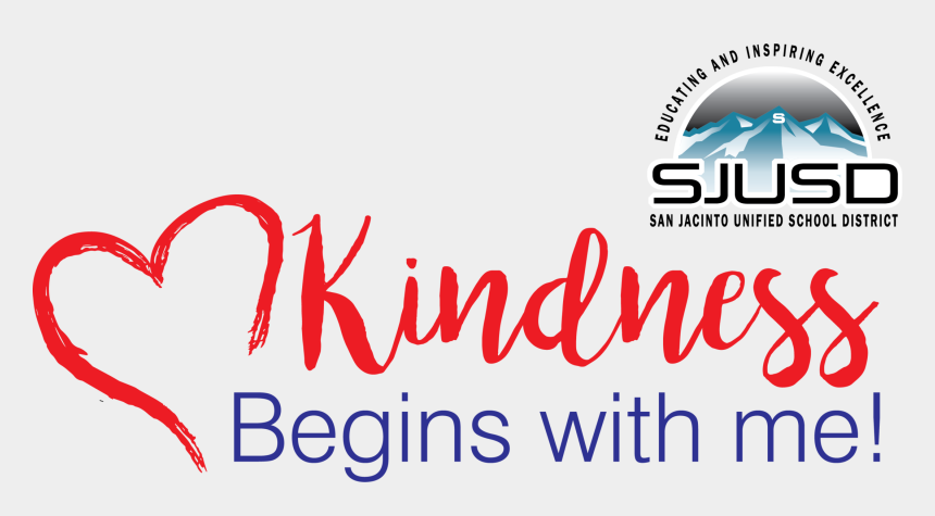 acts of kindness clipart, Cartoons - We Are Measuring One Million Deliberate Acts Of Kindness - Happy Holidays Wide Banner