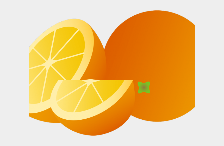 synagogue clipart, Cartoons - Clipart Of The Day - Orange Fruit Cartoon