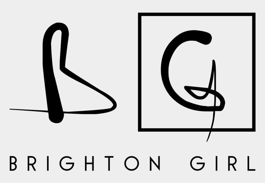 pancakes clipart black and white, Cartoons - Pancake Review The Brighton Girl Cart Ⓒ - Calligraphy