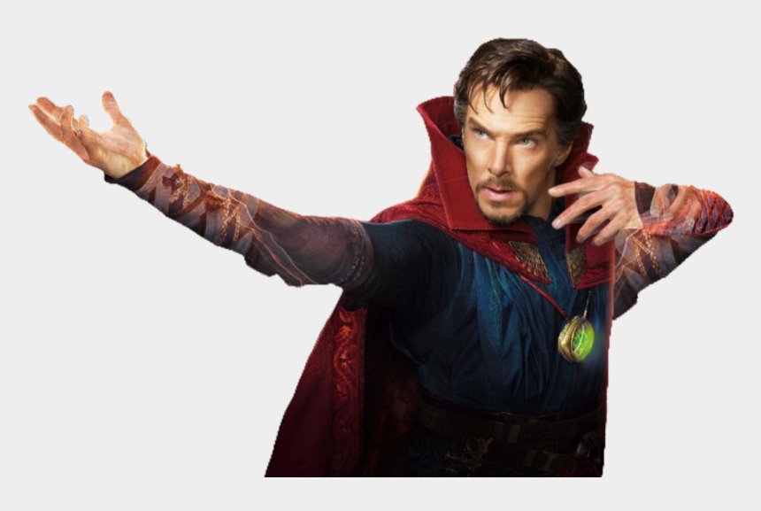 strange clipart, Cartoons - Doctor Strange Costume Png Doctor Strange Dress Png - Doctor Strange End Game