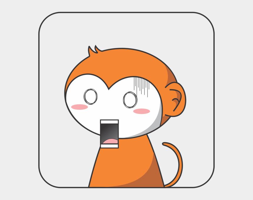action plan clipart, Cartoons - Avatars On Behance - Portable Network Graphics