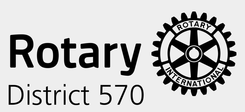 intern clipart, Cartoons - Rotary International