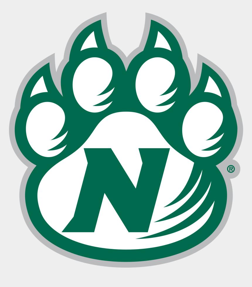 applesauce clipart, Cartoons - File Northwest Missouri State Bearcats Logo Svg Wikipedia - Northwest Missouri State Bearcats