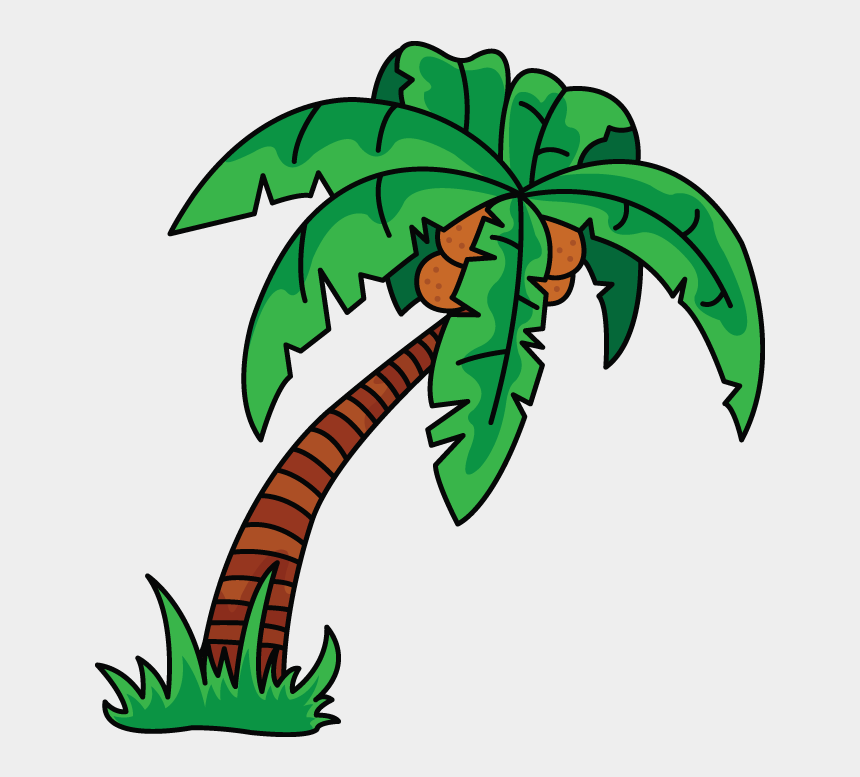 sperm clipart, Cartoons - Palm Tree Drawings