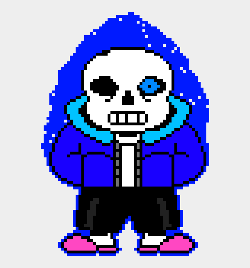 turbo clipart, Cartoons - Turbo Clip Art - Sans Your Gonna Have A Bad Time