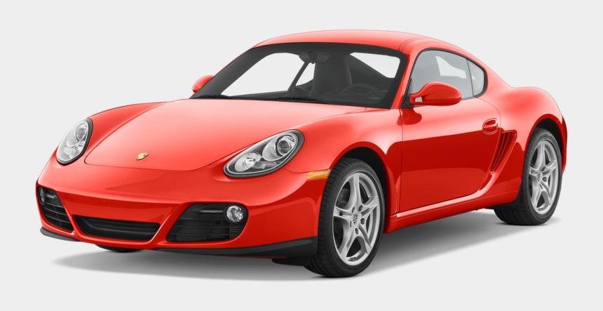 turbo clipart, Cartoons - Porsche Clip Art - Porsche 718 Cayman 2010