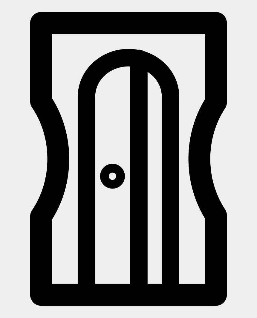 sharpener clipart, Cartoons - Pencil Sharpener Png - Sign