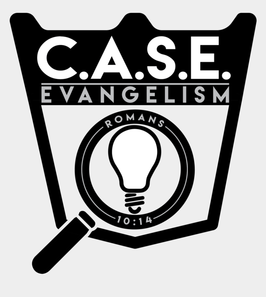 amazing grace clipart, Cartoons - Apologetics C A S E Evangelism Ⓒ - Illustration
