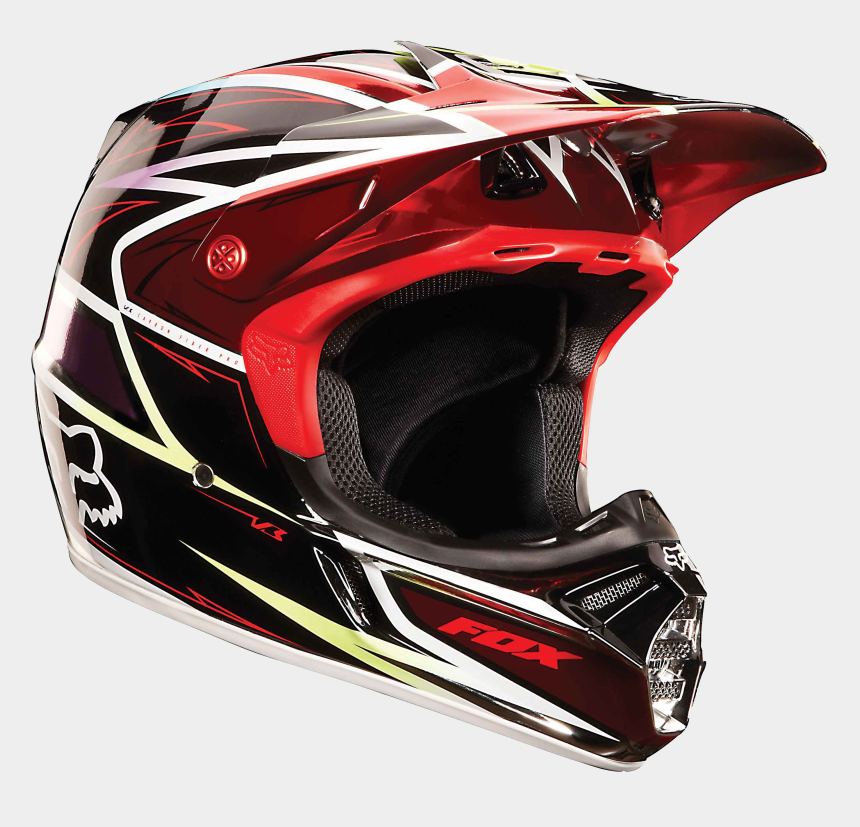 dirtbike clipart, Cartoons - Motorcycle Helmets Png In High Resolution Web Ⓒ - Motorcycle Racing Helmet Png