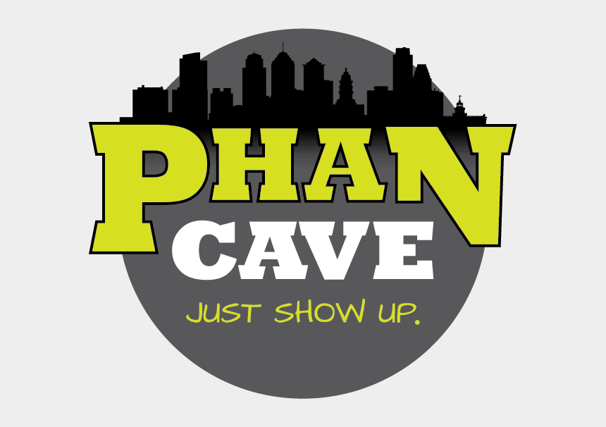 keep up the good work clipart, Cartoons - How Can People Keep Up With And Book Phan Cave For - Illustration