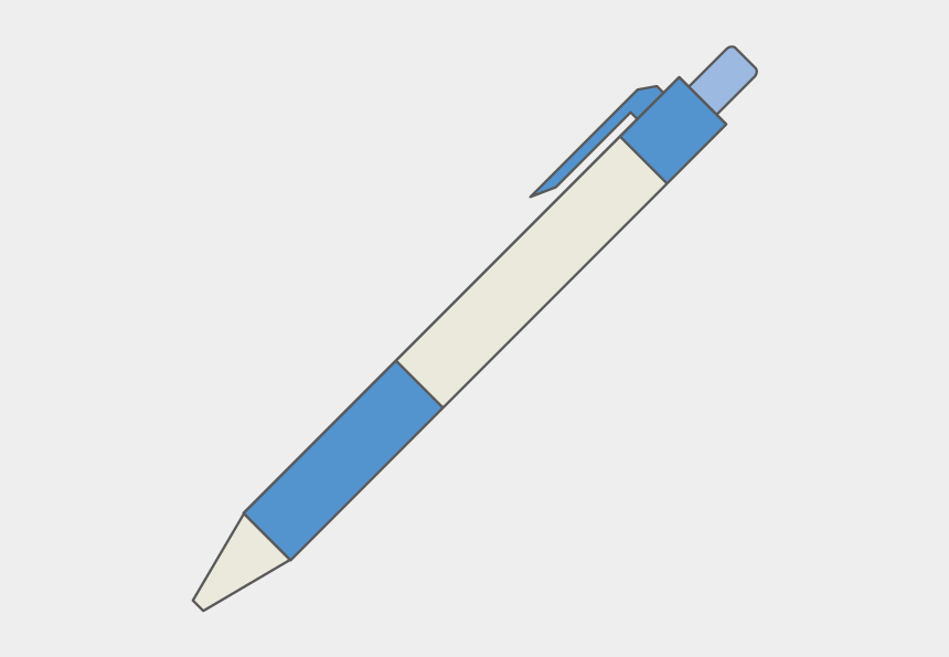sharpener clipart, Cartoons - View All Images-1 - ボールペン イラスト フリー