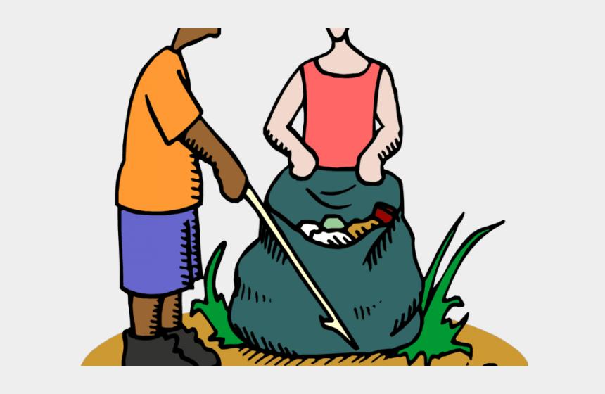 volunteers needed clipart, Cartoons - Litter Clipart Volunteer Work - Help Clean The School