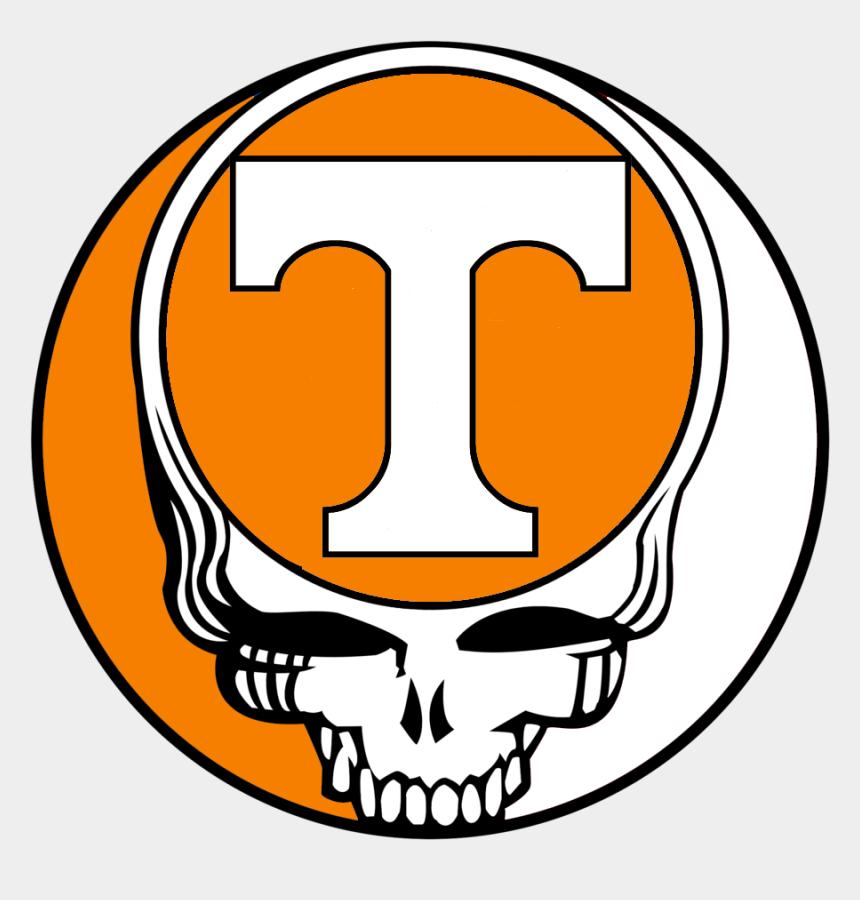 volunteers needed clipart, Cartoons - Explore Tennessee Volunteers, Alphabet, And More - Vector Grateful Dead Logo