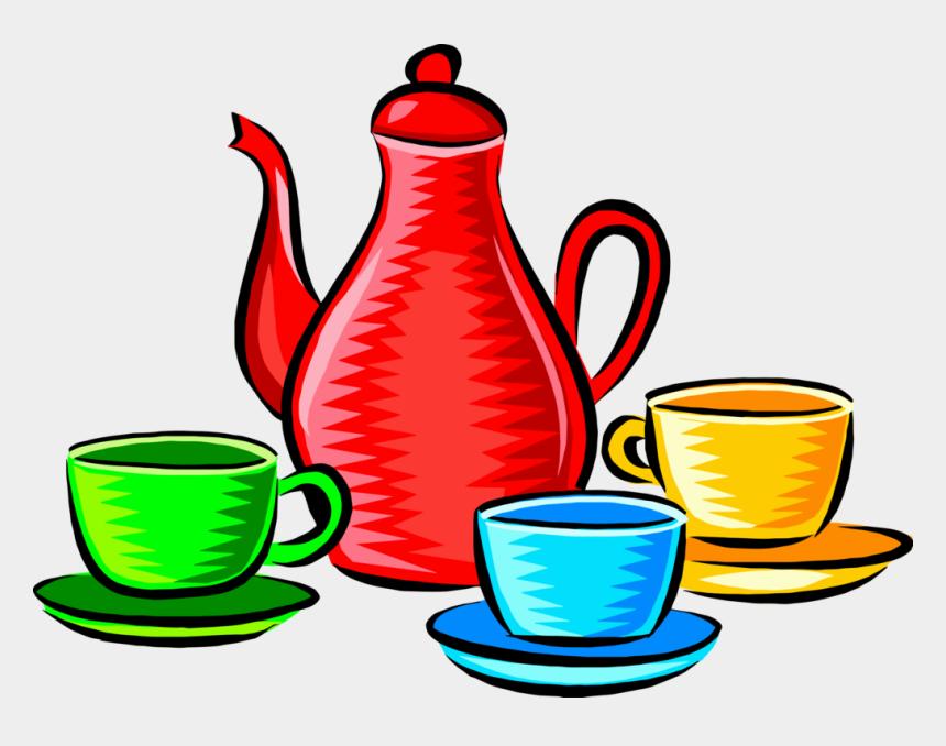 coffee cups clipart, Cartoons - Coffee Cup Coffeemaker Mug - Cup