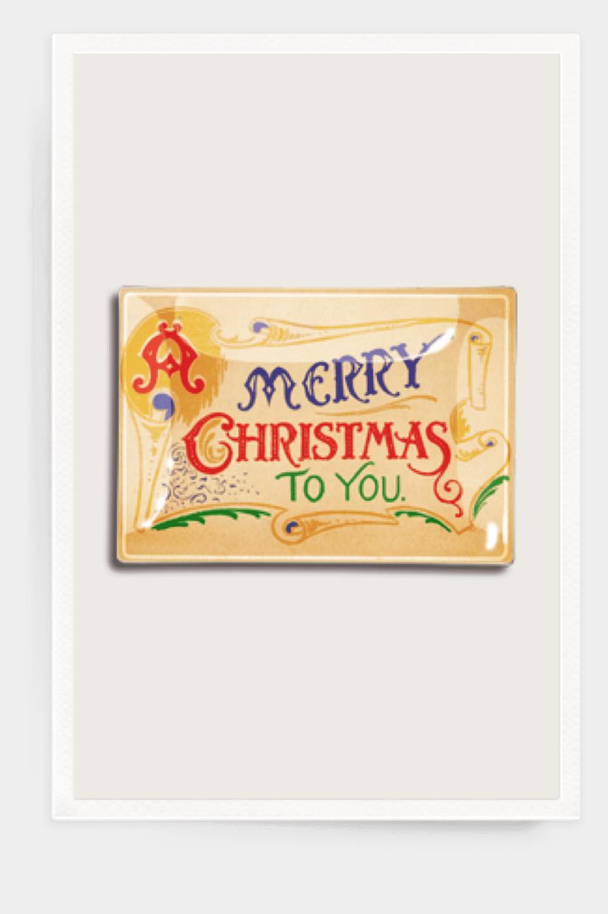 vintage merry christmas clipart, Cartoons - Ben's Garden - Calligraphy