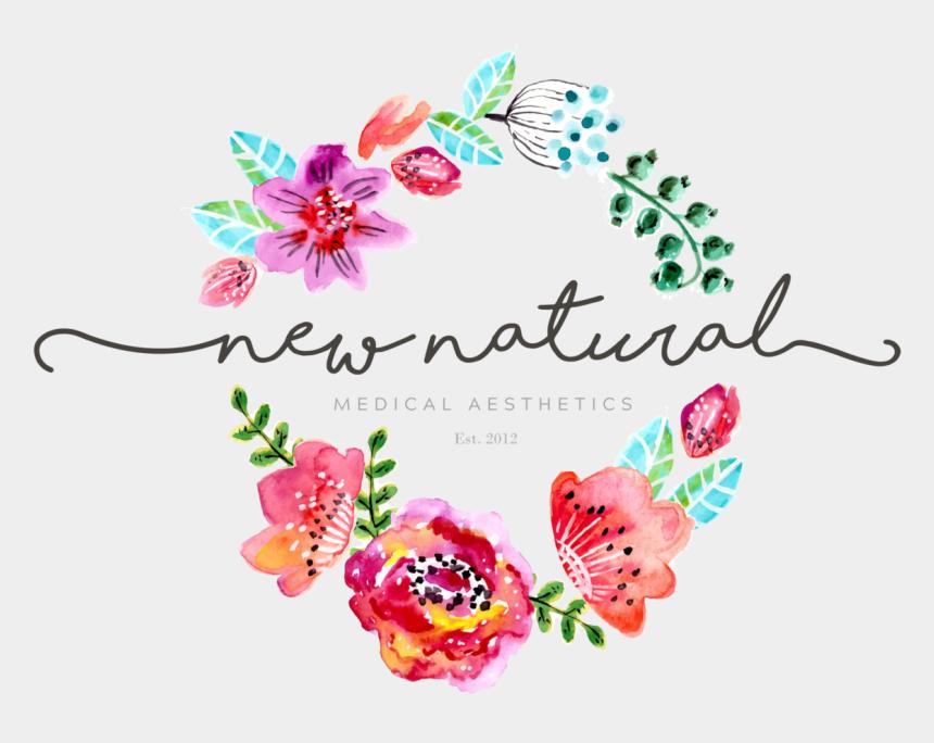 single tribal arrow clipart, Cartoons - Aesthetic Flower Png - Garden Roses