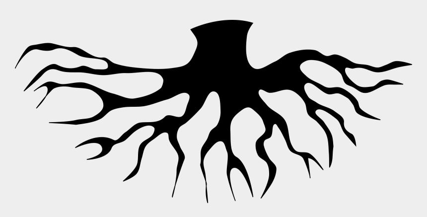 family tree with roots clipart, Cartoons - Family Reunion Tree With Roots Clipart - Roots Clipart