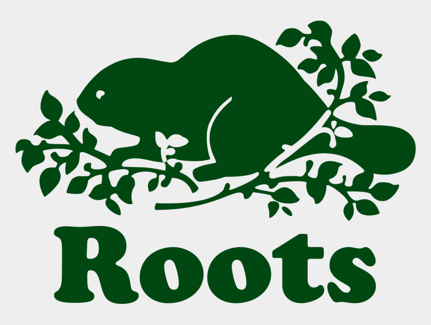 family tree with roots clipart, Cartoons - Family Svg Root - Roots Canada Logo
