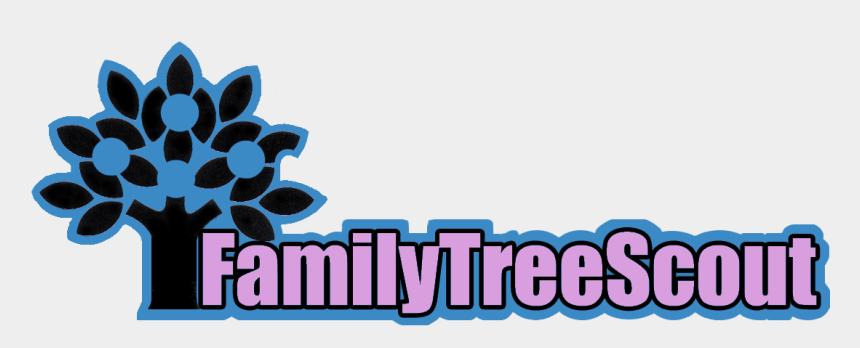 family tree with roots clipart, Cartoons - Graphic Design