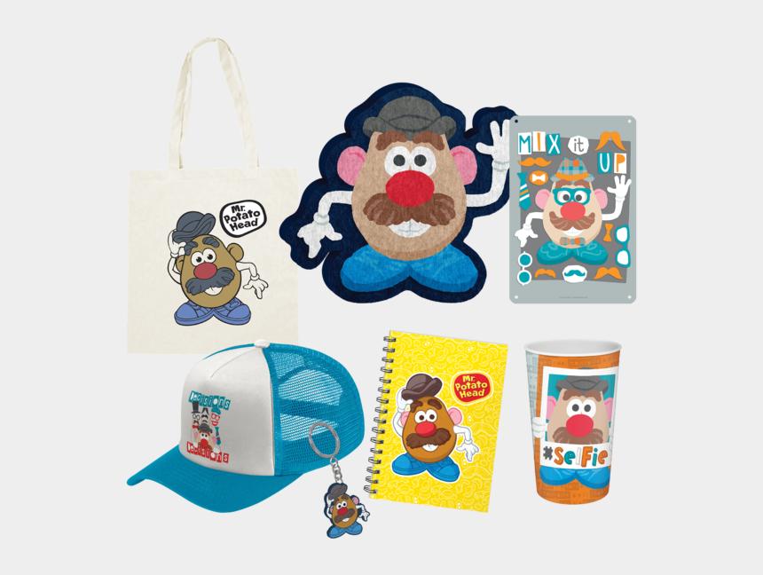 mr potato head clipart, Cartoons - Mr Potato Head Png - Mr Potato Head