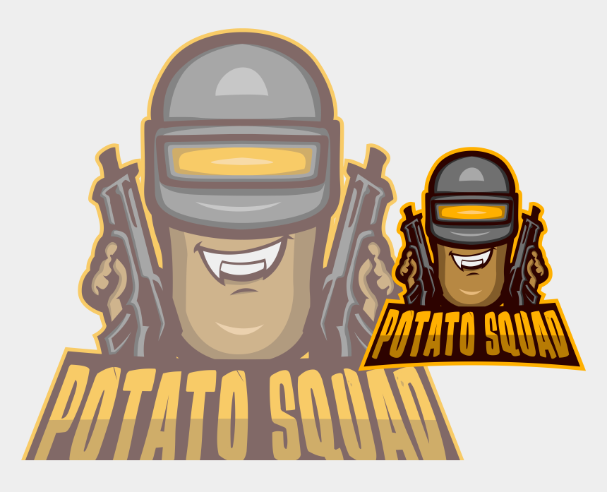 mr potato head clipart, Cartoons - Cartoon Potato Png