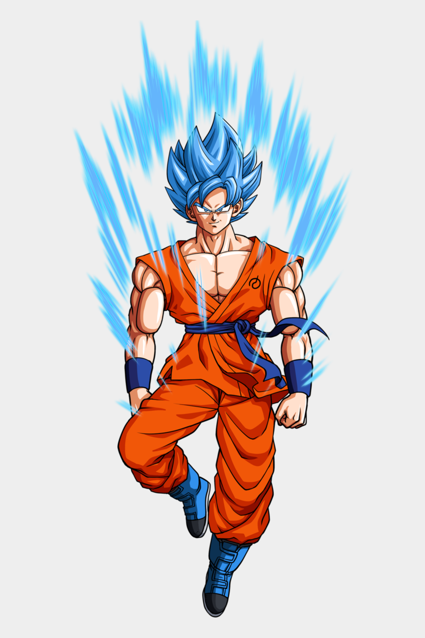 dragon ball z clipart, Cartoons - Cliparts For Free Download Youtube Clipart Dragon Ball - Dragon Ball Z Png