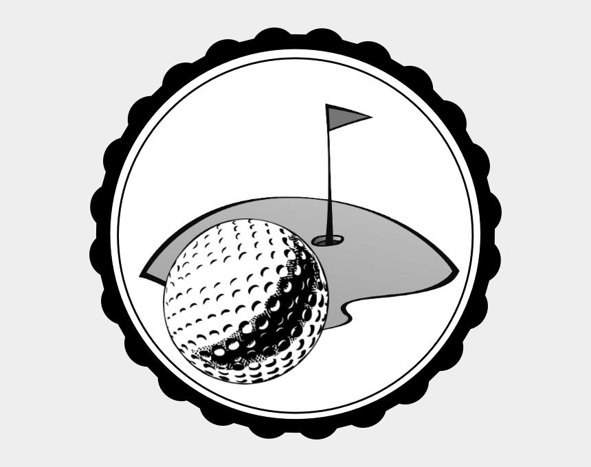 Golf Ball Vector Png Groom Clip Art Free Cliparts Cartoons Jing Fm