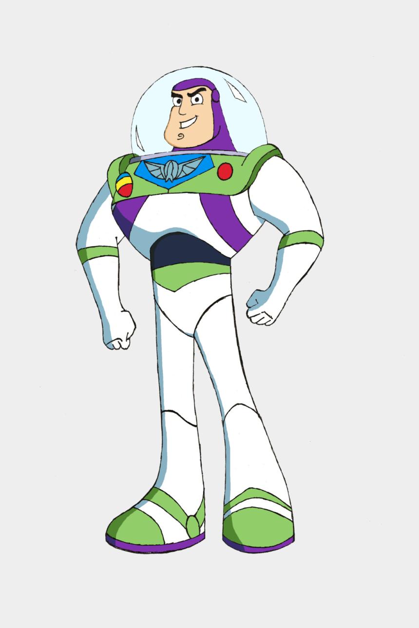 mr potato head clipart, Cartoons - Clip Art Buzz Lightyear Clip Art - Buzz Lightyear Of Star Command Buzz Lightyear