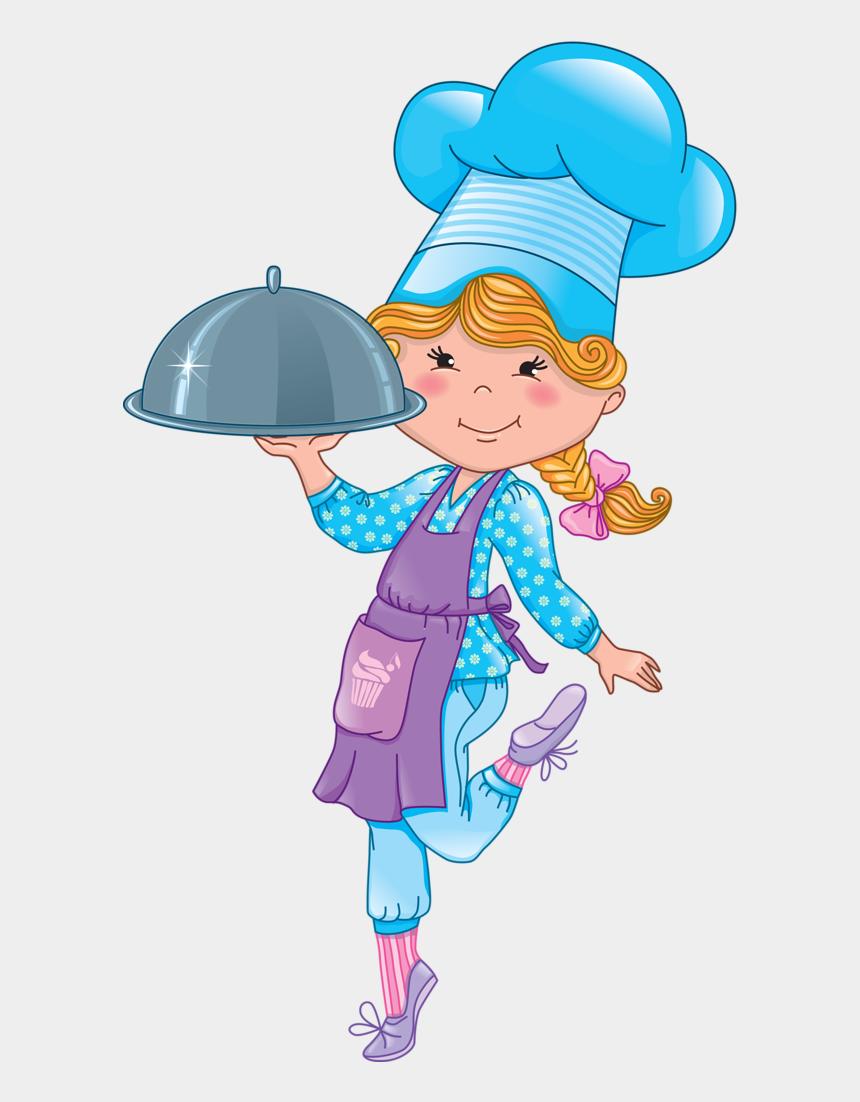 tupperware clipart, Cartoons - Фото, Автор Soloveika На Яндекс - Cozinheira De Avental Desenho