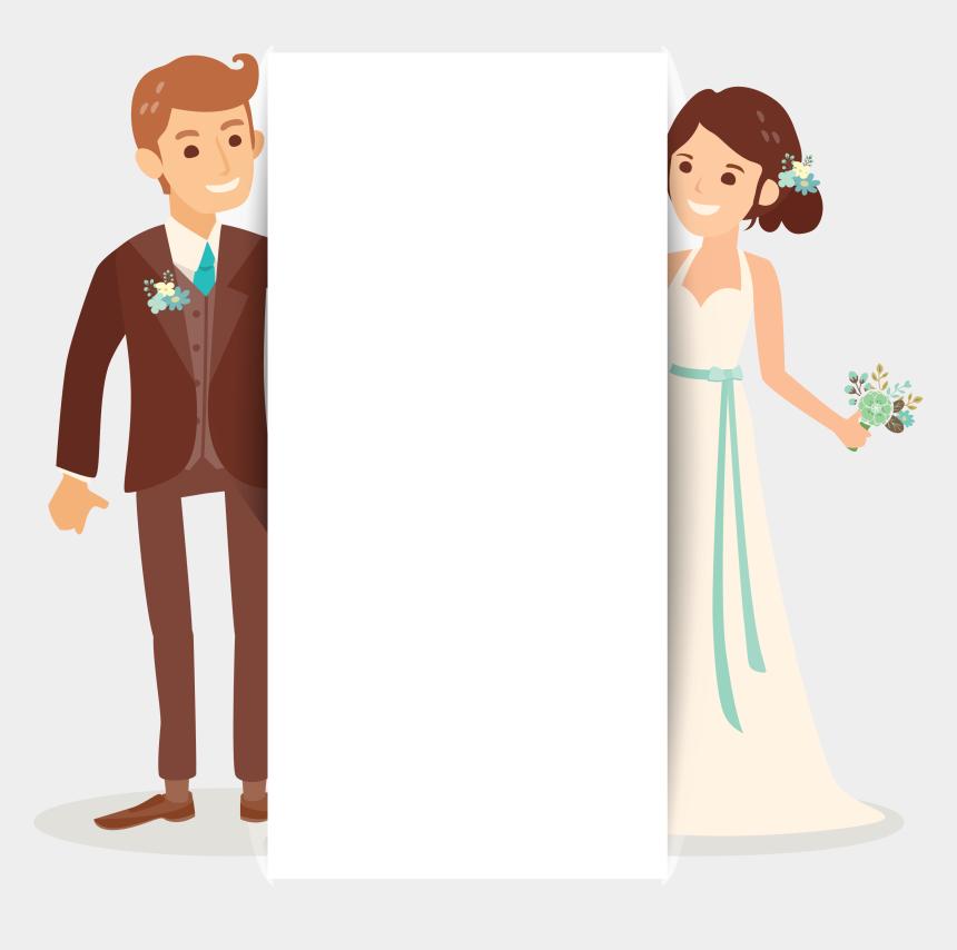 wedding invitation clipart, Cartoons - Wedding Invitation Clipart Png Image - Wedding Invitation Clipart Wedding Png