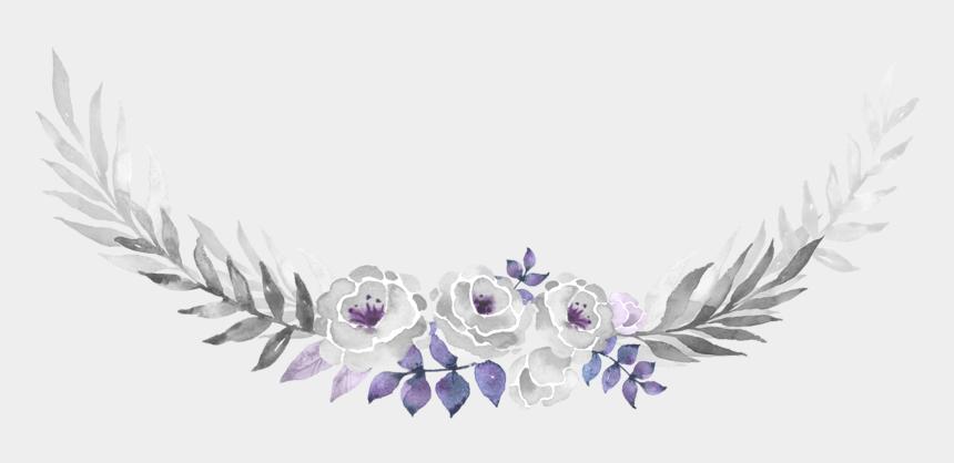 wedding invitation clipart, Cartoons - Decoration Clipart Wedding Invitation - ลวดลาย ตกแต่ง Png