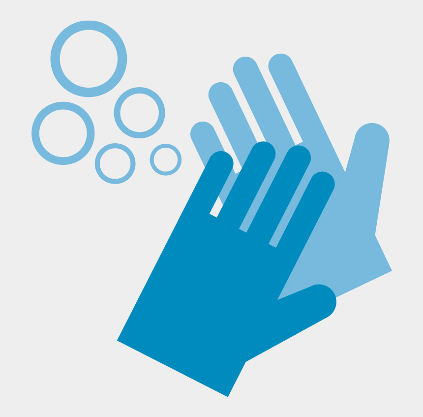 wash your hands clipart, Cartoons - Please Clean Your Hands - Washing Hands Icon Png