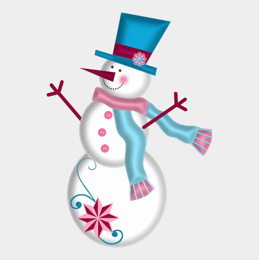 snowman clipart png, Cartoons - Фото, Автор Sugar-lace На Яндекс - Boneco Inverno Desenhos