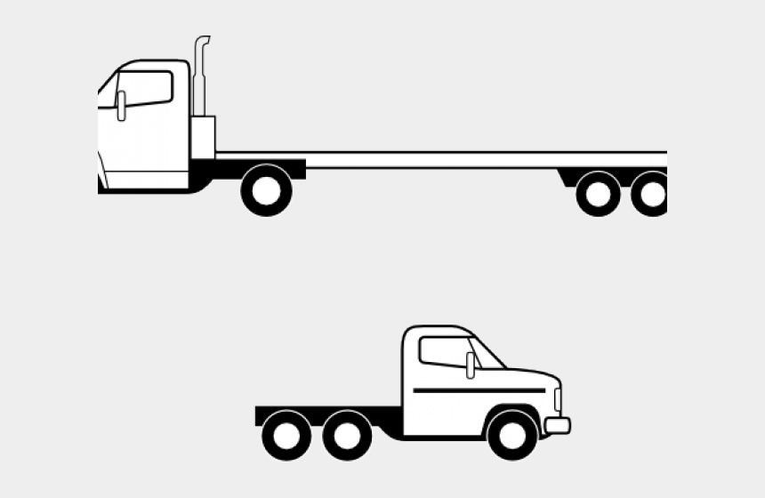 hospital beds clipart, Cartoons - Hospital Bed Clipart - Flatbed Truck Png