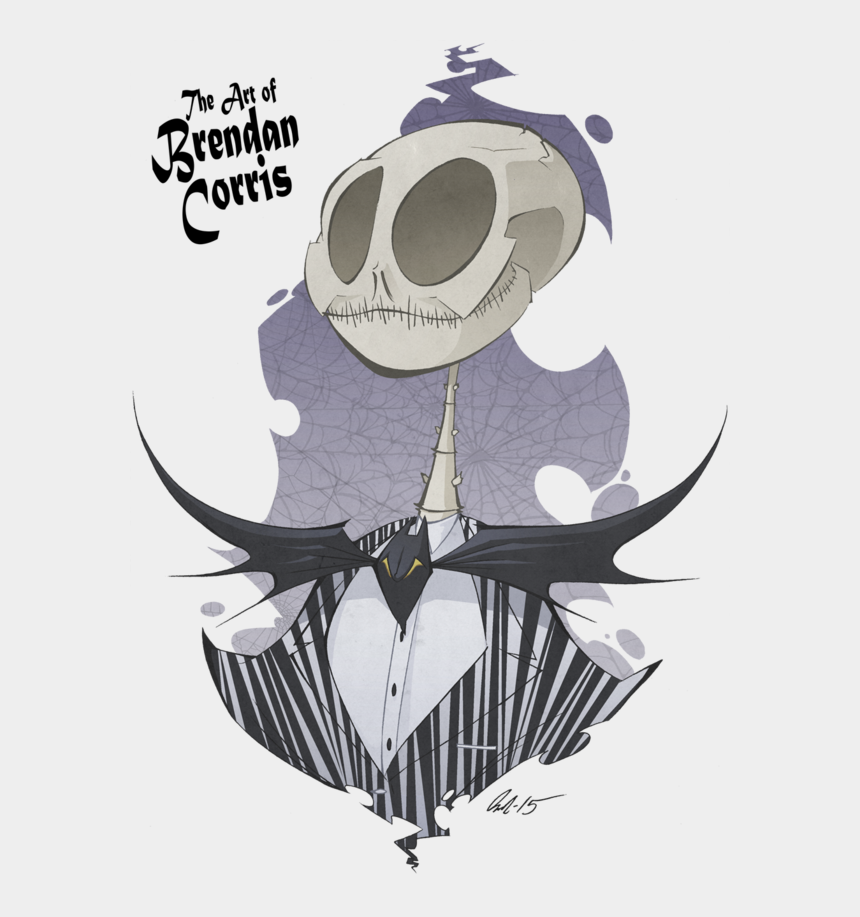 jack and sally clipart, Cartoons - Clipart Moon Nightmare Before Christmas - Brendancorris