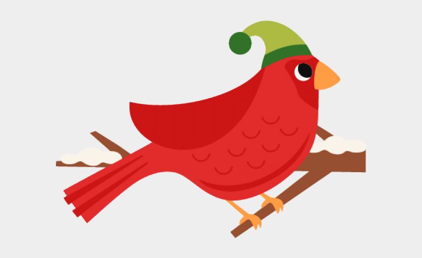 Christmas Cardinals Clipart.Christmas Bird Clip Art Cliparts Cartoons Jing Fm