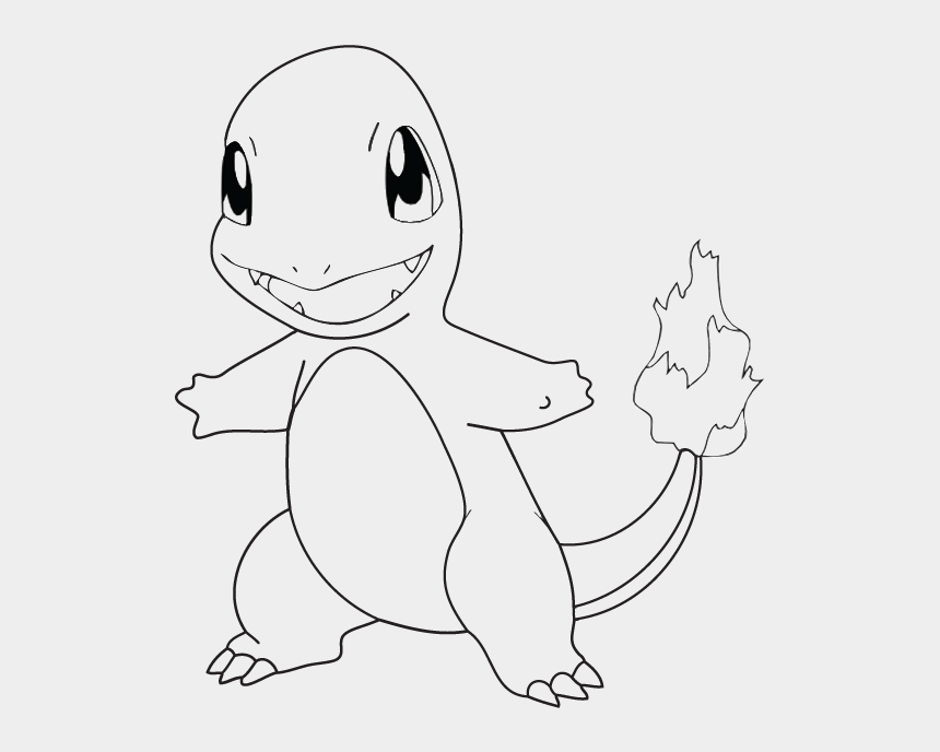 Collection Of Free Charizard Drawing Charmander Download ...