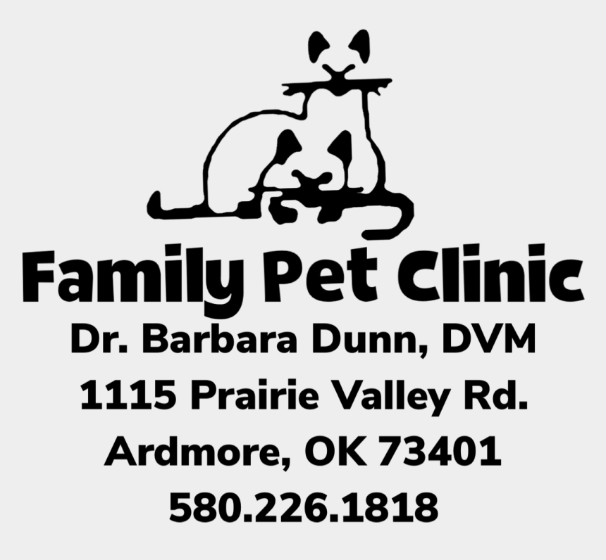 veterinarian clipart black and white, Cartoons - Back - Junior Year Of High School