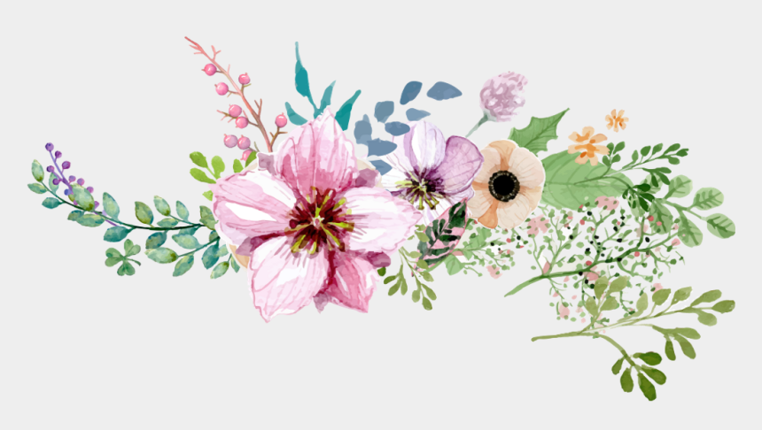 Flower Border Png Images Vector Clipart Psd Peoplepng Watercolor Flower Crown Png Cliparts Cartoons Jing Fm Crying infant tantrum child, crying baby , baby crying while looking at camera png clipart. flower border png images vector