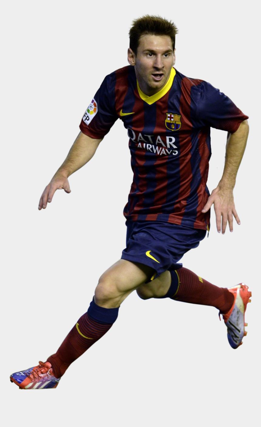 mess clipart, Cartoons - Clipart > Categories > Lionel Messi Clipart - Lionel Messi Transparent Background