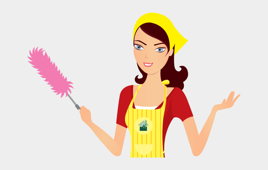 clean house clipart, Cartoons - Pictures Of House Cleaning - 20% Off Cleaning