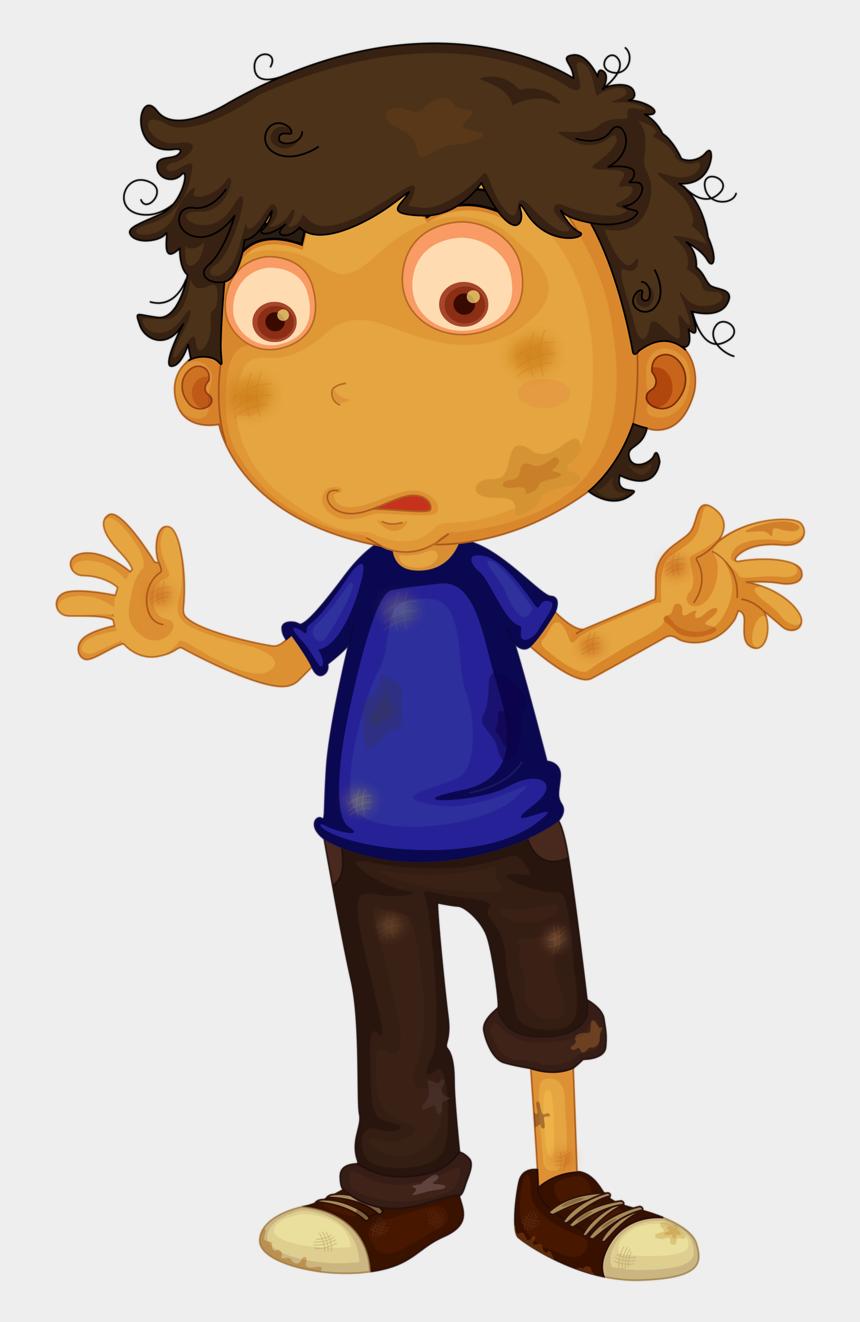its a boy clipart, Cartoons - Boy Clipart Images - Put On Shoes Clipart