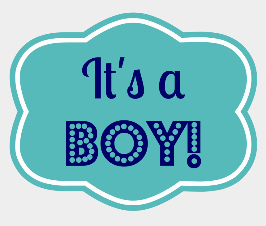 its a boy clipart, Cartoons - Gallery For > It's A Boy Balloon Clipart - Graphic Design