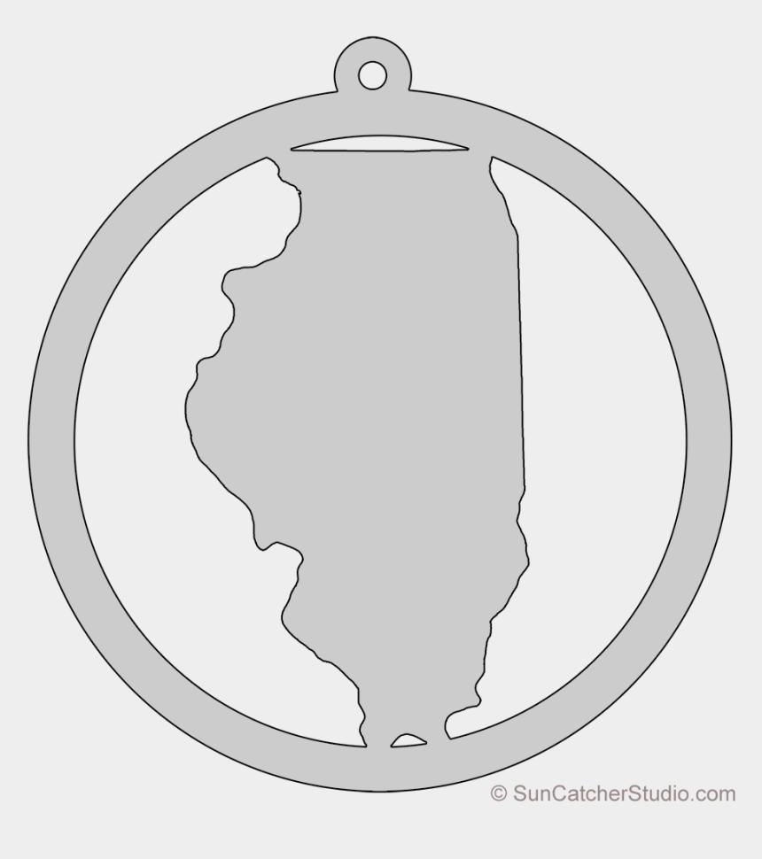 Illinois Map Circle Free Scroll Saw Pattern Shape State ... on illinois map fun, illinois rt 66 map, illinois map 3d, illinois map western, illinois map book, illinois map outline, illinois map logo, illinois postcard, illinois map funny, illinois usa, illinois map crime, illinois map coloring page, illinois map joke, illinois map drawing, illinois on america, illinois black and white clip art, illinois map black, illinois map vintage, midwest cartoon, illinois map painting,