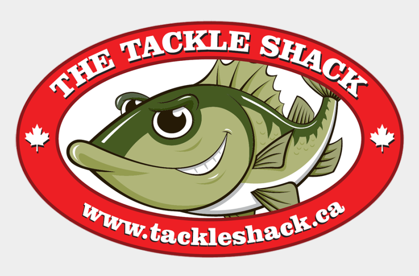 fishing lures clipart, Cartoons - The Tackle Shack - Fall Imperial Wax Solvent